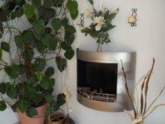 bioethanol kamin der kamin ohne schornstein. Black Bedroom Furniture Sets. Home Design Ideas