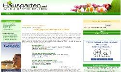 Wintergarten Kosten