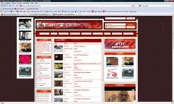 Witzige Videos, coole, lustige Videos, Werbeclips bei Witzige-videos.com