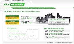 www.adpark.de